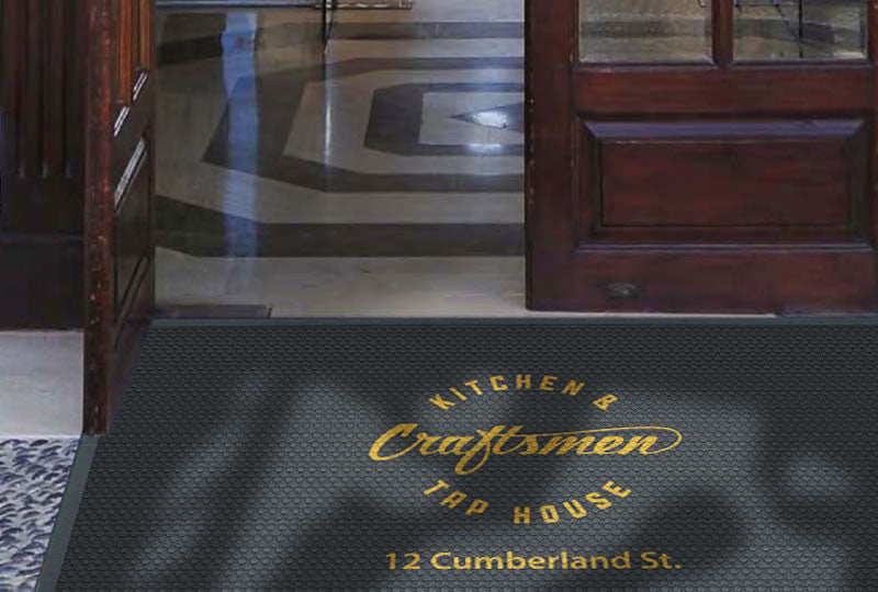 Craftsmen Kitchen & Taphouse