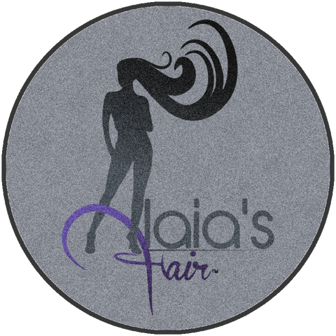 ALAIAS HAIR LLC