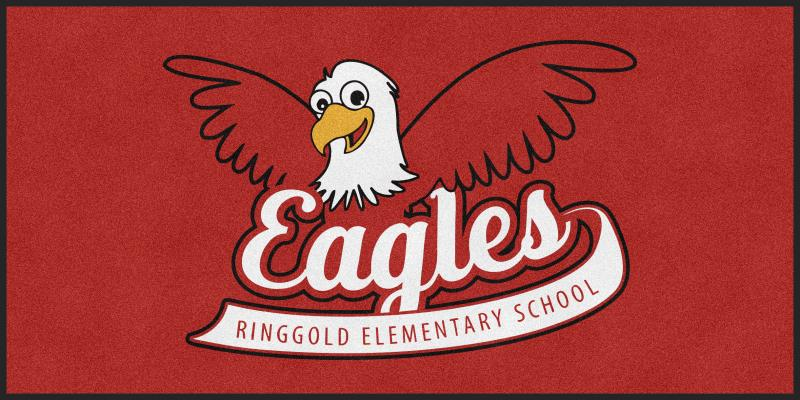 Ringgold Elementary
