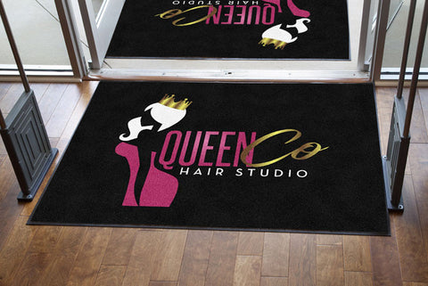 QueenCo Hair Studio