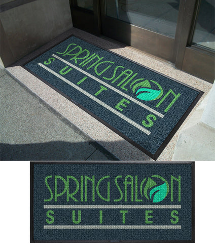 Spring Salon Suites