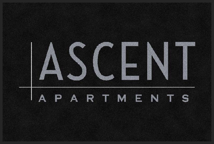 Ascent - Small