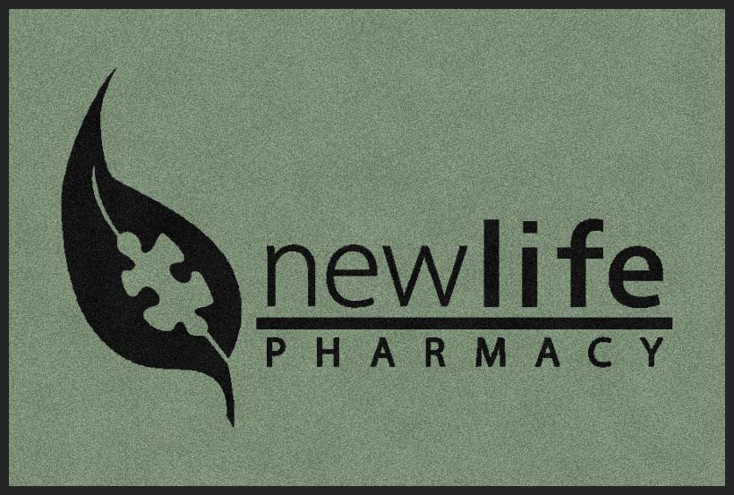 New life pharmacy