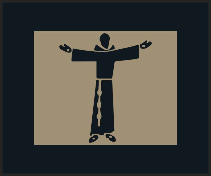 Franciscans of Christ the Servant