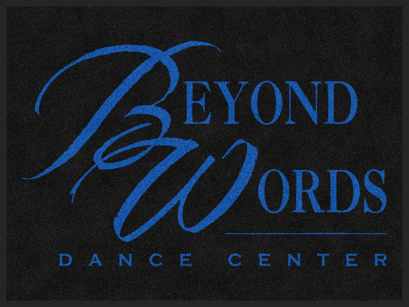 Beyond Words Dance Center