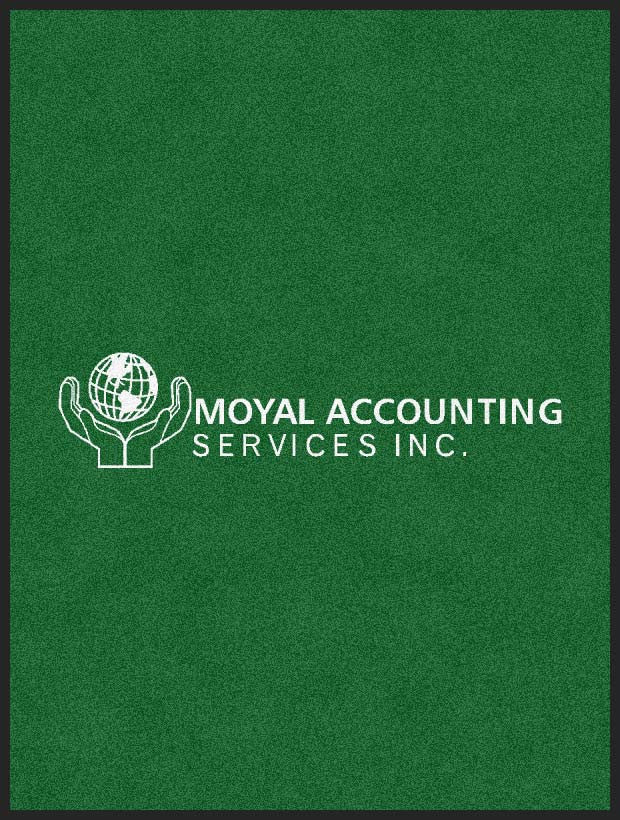 Moyal Accounting Services, Inc.