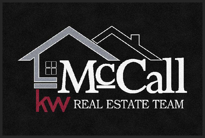 The McCall Team