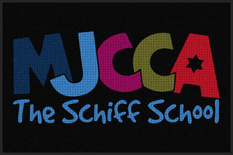 The MJCCA Schiff School