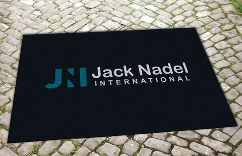 JNI Outdoor Mat