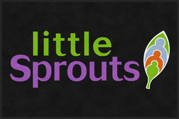 NDI/ Little Sprouts