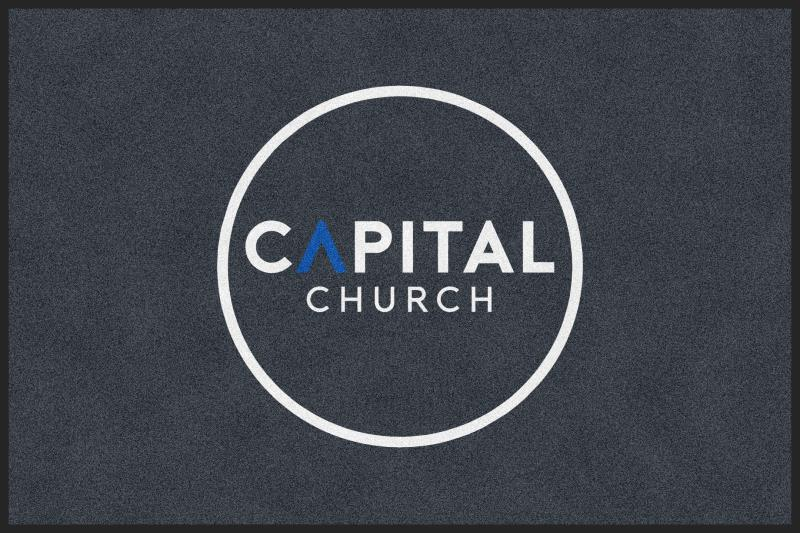 Capital Church2