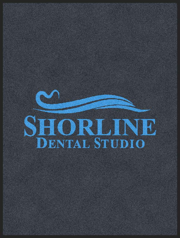 Shoreline Dental Studio indoor