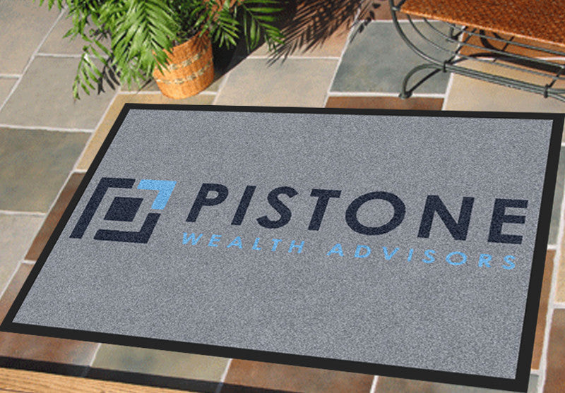 Pistone Wealth Advisors