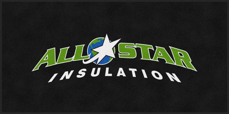 ALL Star Insulation