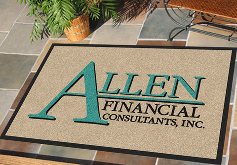 Allen Financial Consultants, Inc.