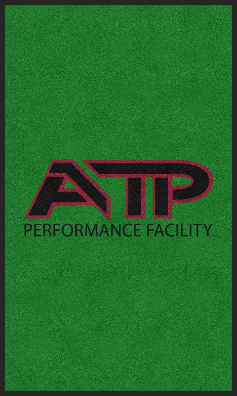 ATP Performance Facility