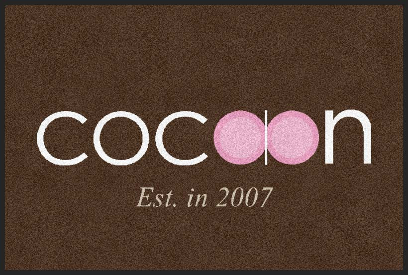 Cocoon Urban Bay Day Spa