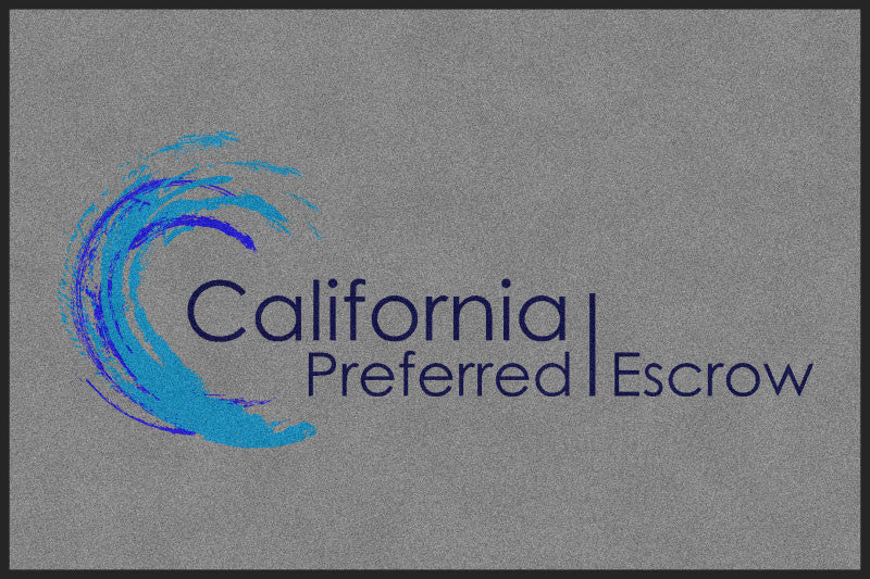 California Preferred Escrow