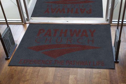 Pathway Church Mid County