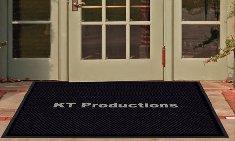 KT Productions