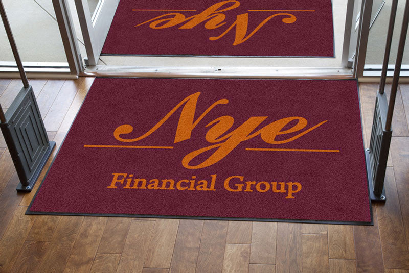 Nye Financial Group
