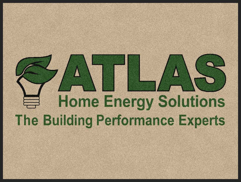 Atlas Home Energy