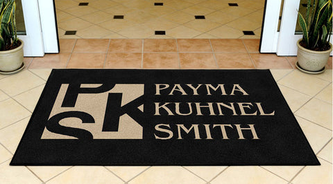 Payma, Kuhnel & Smith, P.C.