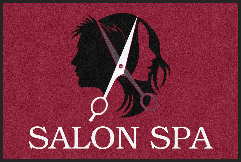 Salon y Spa D' Rosarito