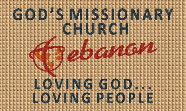 Lebanon God's Missionary Church