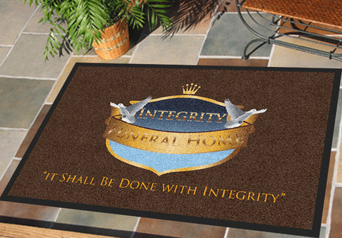 Integrity Funeral Home