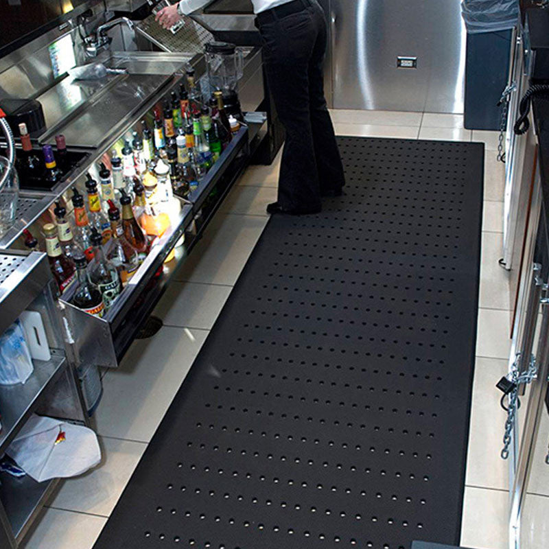 Complete Comfort Anti-Fatigue Mat