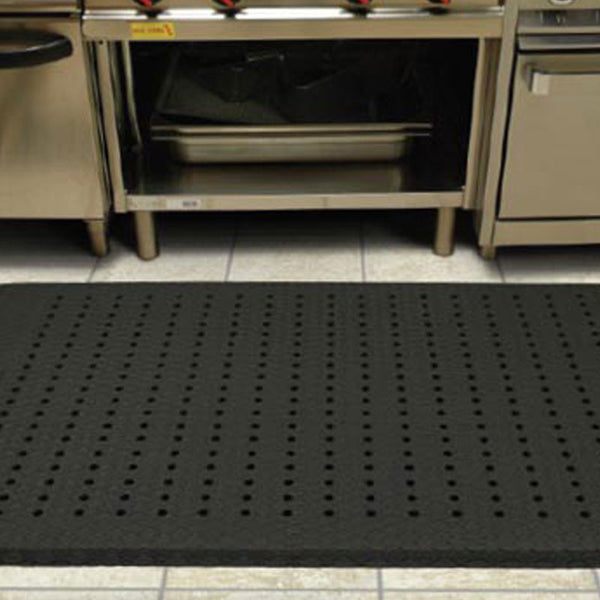 Cushion Max Anti-Fatigue Mat Commercial - The Personalized Doormats Company
