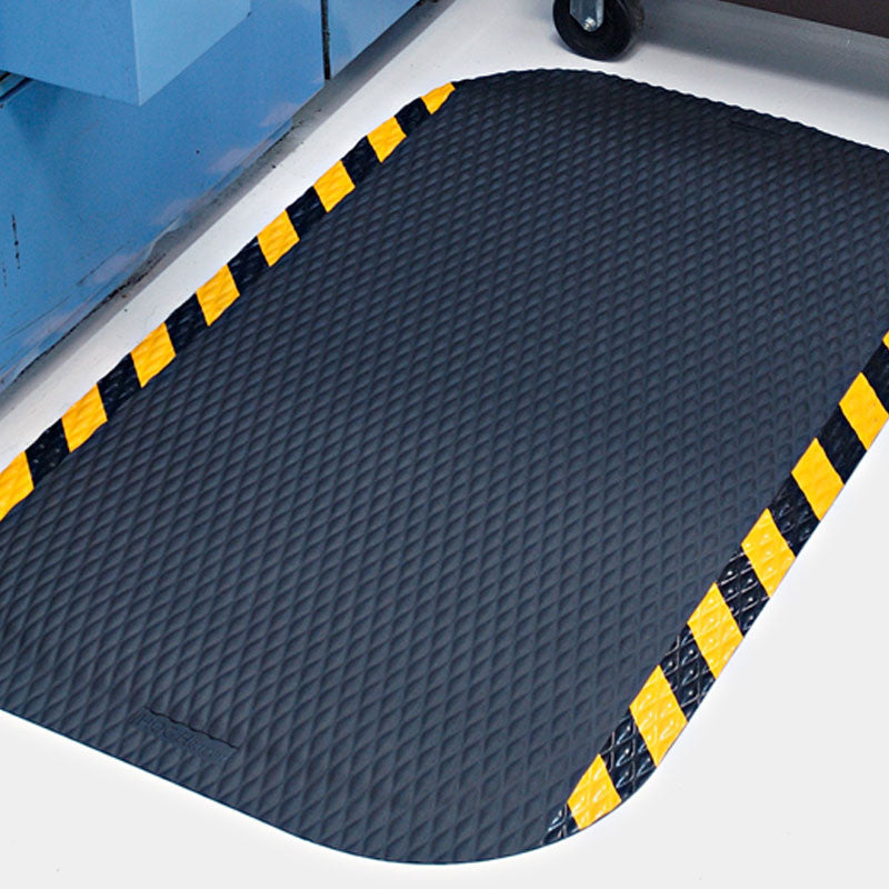 Hog Heaven Anti-Fatigue Mat Commercial - The Personalized Doormats Company