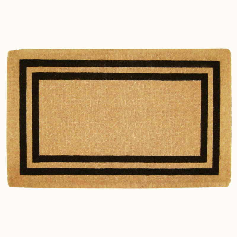 luxury-coir-double-border-doormat-blank