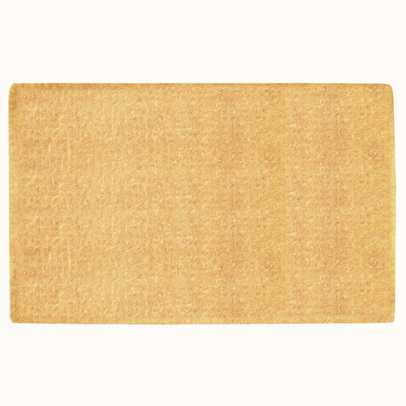 luxury-coir-no-border-doormat-blank