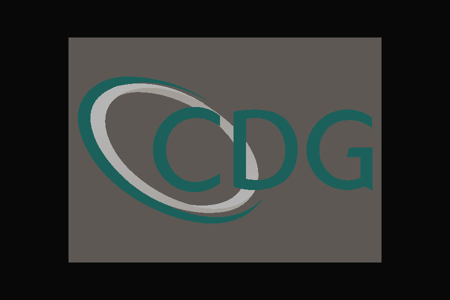 CDG Engineers & Associates, Inc.