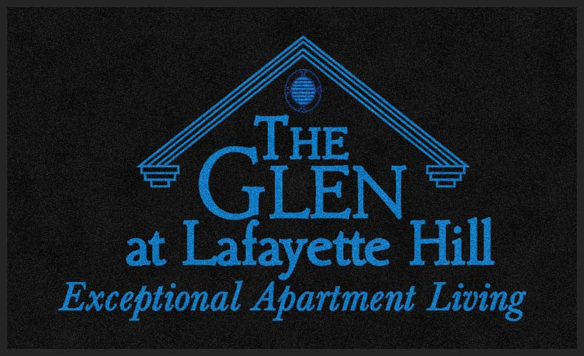 The Glen at Lafayette Hill