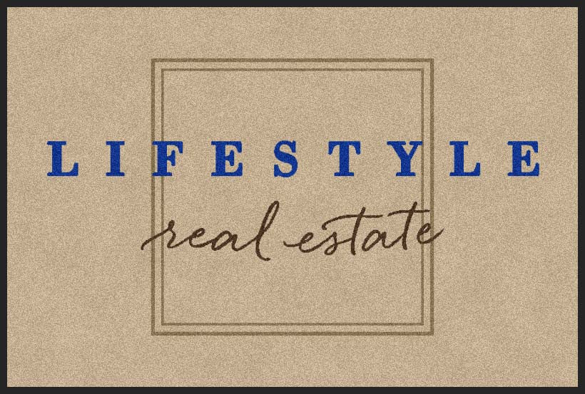 Chico Lifestyle Real Estate