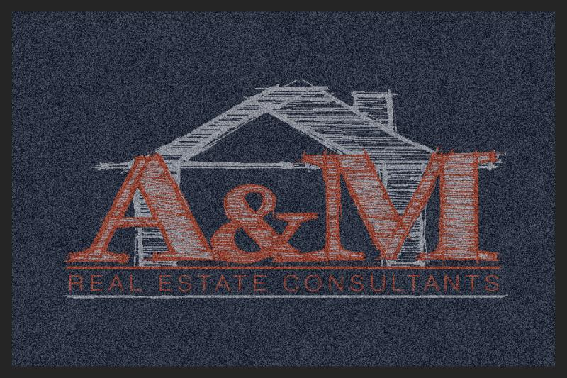 A&M Real Estate Consultants
