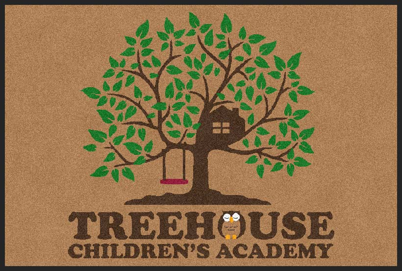 Treehouse Children's Academy
