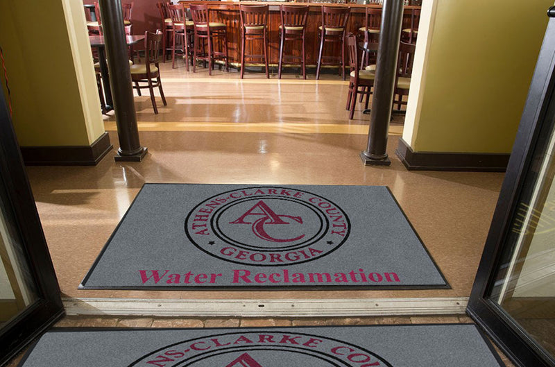 Water Reclamation