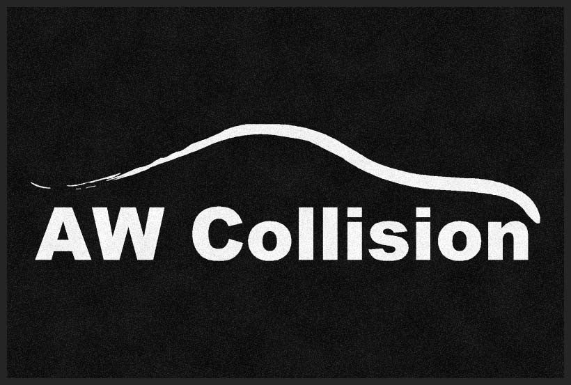 AW Collision Concord