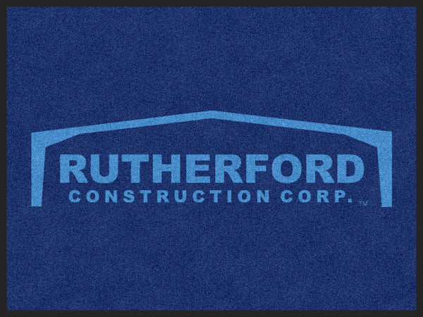 Rutherford Construction Corp.