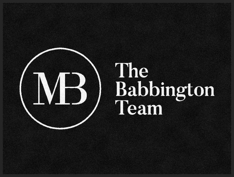 The Babbington Team