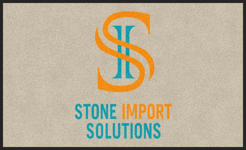 Stone Import Solutions