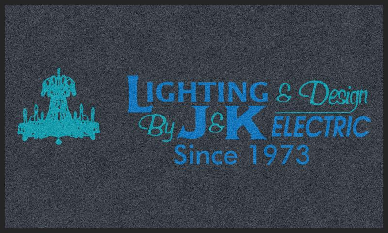 Lighting and Design By J&K Electric