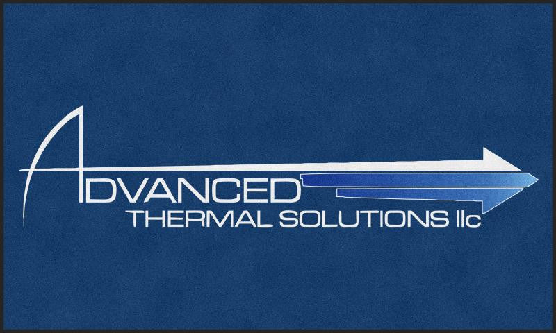 Advanced Thermal Solutions