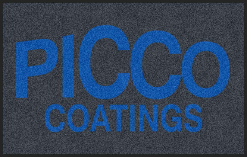Picco Coatings