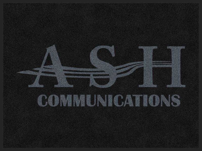 Ash Communications