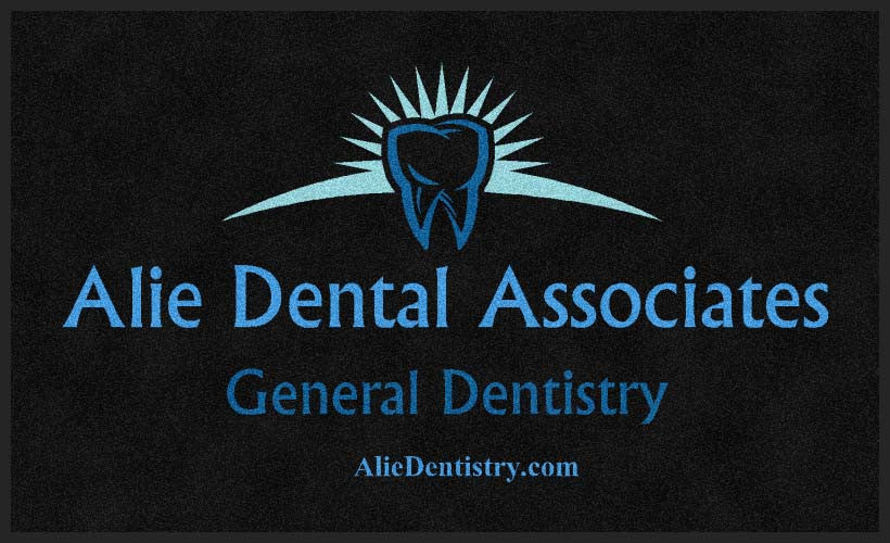 Alie Dental